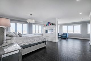 Photo 24: 944 166 Avenue in Edmonton: Zone 51 House for sale : MLS®# E4265871