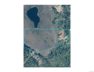 Photo 28: 2056 Spike Rd in : CV Merville Black Creek House for sale (Comox Valley)  : MLS®# 867054