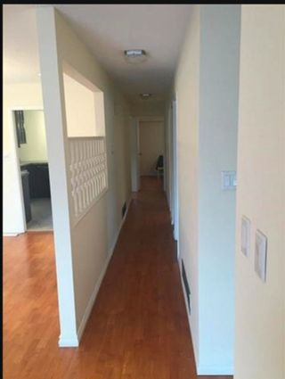 Photo 4: 15 FELL Avenue in Burnaby: Capitol Hill BN House for sale (Burnaby North)  : MLS®# R2592005
