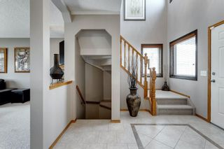 Photo 15: 134 Coverton Heights NE in Calgary: Coventry Hills Detached for sale : MLS®# A1071976