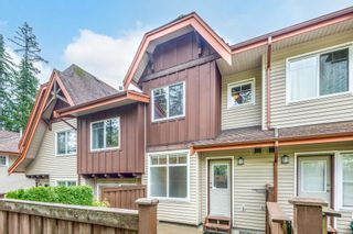 """Photo 24: 144 2000 PANORAMA Drive in Port Moody: Heritage Woods PM Townhouse for sale in """"Mountain's Edge by Parklane"""" : MLS®# R2620218"""