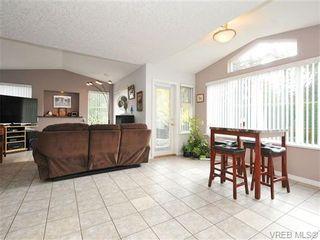 Photo 4: 3700 Gordon Head Rd in VICTORIA: SE Mt Tolmie Half Duplex for sale (Saanich East)  : MLS®# 685206