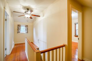 Photo 12: 7842 ROSEWOOD Street in Burnaby: Burnaby Lake House for sale (Burnaby South)  : MLS®# R2544040