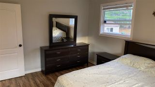 Photo 15: 62 Thirteenth Street in Trenton: 107-Trenton,Westville,Pictou Residential for sale (Northern Region)  : MLS®# 202024964
