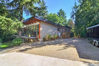 """Photo 28: 7863 227 Crescent in Langley: Fort Langley House for sale in """"Forest Knolls"""" : MLS®# R2496367"""