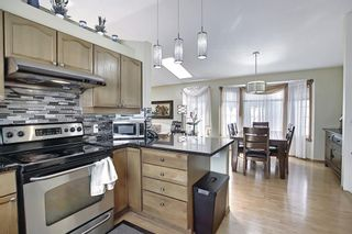 Photo 12: 187 Bridlewood Circle SW in Calgary: Bridlewood Detached for sale : MLS®# A1110273