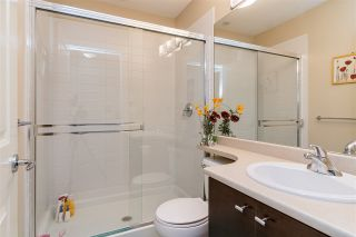 """Photo 15: 53 18983 72A Avenue in Surrey: Clayton Townhouse for sale in """"CLAYTON HEIGHTS"""" (Cloverdale)  : MLS®# R2504947"""