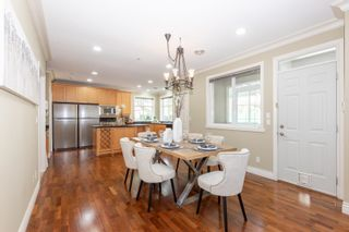 Photo 11: 599 W 61ST Avenue in Vancouver: Marpole House for sale (Vancouver West)  : MLS®# R2613483