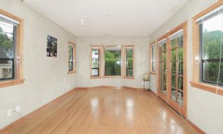 Photo 11: 4642 W 15TH Avenue in Vancouver: Point Grey House for sale (Vancouver West)  : MLS®# R2611091