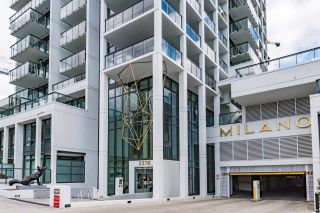 Main Photo: 2001 2378 ALPHA Avenue in Burnaby: Brentwood Park Condo for sale (Burnaby North)  : MLS®# R2568018