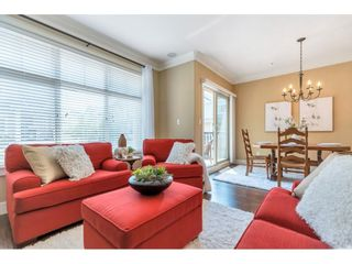"""Photo 16: 18 22225 50 Avenue in Langley: Murrayville Townhouse for sale in """"Murray's Landing"""" : MLS®# R2600882"""