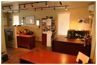 Photo 27: 120 Northeast 6 Street in Salmon Arm: Downtown Core Industrial for sale (NE Salmon Arm)  : MLS®# 10143521