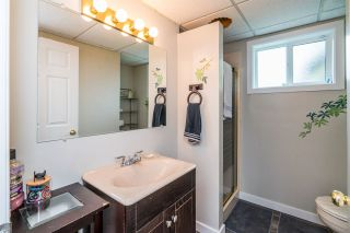 Photo 2: 8077 PRINCETON Crescent in Prince George: Lower College House for sale (PG City South (Zone 74))  : MLS®# R2471494