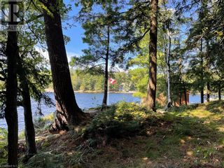 Photo 28: 399 HEALEY LAKE Road in MacTier: House for sale : MLS®# 40163911