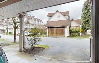 Photo 4: 22 22788 NORTON Court in Richmond: Hamilton RI Townhouse for sale : MLS®# R2521190