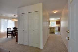 """Photo 5: 811 AURORA Way in Gibsons: Gibsons & Area House for sale in """"Upper Gibsons"""" (Sunshine Coast)  : MLS®# R2497143"""
