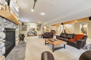 Photo 17: 244 Ravine Drive in Devon: House for sale
