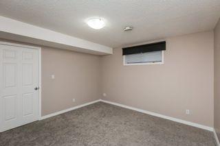 Photo 32: 364 HEATH Road in Edmonton: Zone 14 House for sale : MLS®# E4248734