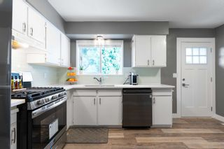 Photo 14: 2104 CARMEN Place in Port Coquitlam: Mary Hill House for sale : MLS®# R2615251