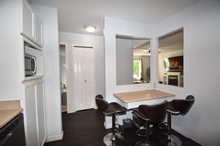 Photo 12: 9 450 THACKER Avenue in Hope: Hope Center Condo for sale : MLS®# R2611752