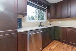 Photo 13: B 6978 W Grant Rd in : Sk John Muir Half Duplex for sale (Sooke)  : MLS®# 858871