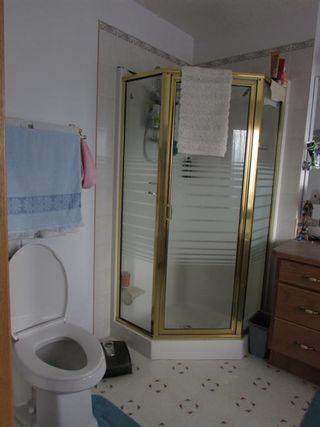 Photo 18: 605 5 Avenue SW: Sundre Detached for sale : MLS®# A1058432