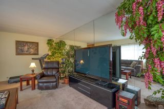 Photo 7: 82 3497 Gibbins Rd in : Du West Duncan Manufactured Home for sale (Duncan)  : MLS®# 866633
