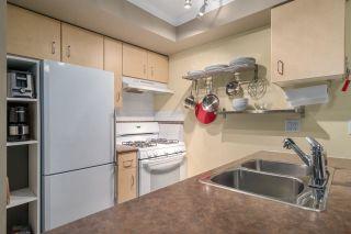 """Photo 7: 303 1617 GRANT Street in Vancouver: Grandview VE Condo for sale in """"Evergreen Place"""" (Vancouver East)  : MLS®# R2232192"""