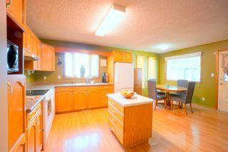 Photo 6: 501 Midland St in Portage la Prairie: House for sale : MLS®# 202118033