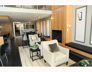 """Photo 9: # 2101 9888 CAMERON ST in Burnaby: Sullivan Heights Condo for sale in """"SILHOUTTE"""" (Burnaby North)  : MLS®# V796052"""