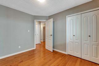 Photo 21: 6625 3RD Avenue in Tsawwassen: Boundary Beach House for sale : MLS®# R2597920