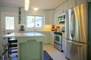 Photo 5: 1018 14TH STREET in Invermere: House for sale : MLS®# 2459371