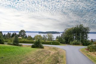 Photo 27: 1017 Oliview Dr in Hyde Creek: NI Hyde Creek/Nimpkish Heights Land for sale (North Island)  : MLS®# 886301