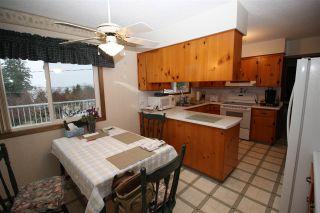 Photo 6: 5104 BETTY Road in Sechelt: Sechelt District House for sale (Sunshine Coast)  : MLS®# R2523102
