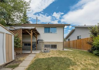 Photo 28: 3411 Doverthorn Road SE in Calgary: Dover Semi Detached for sale : MLS®# A1126939
