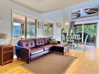 Photo 6: 9981 Swordfern Close in YOUBOU: Du Youbou House for sale (Duncan)  : MLS®# 836035