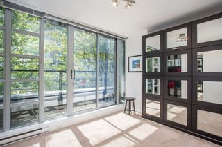 """Photo 14: 320 1255 SEYMOUR Street in Vancouver: Downtown VW Townhouse for sale in """"Elan"""" (Vancouver West)  : MLS®# R2604811"""