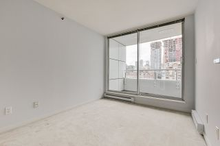 """Photo 32: 2002 1500 HORNBY Street in Vancouver: Yaletown Condo for sale in """"888 BEACH"""" (Vancouver West)  : MLS®# R2461920"""