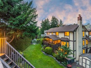 Photo 22: 151 Locksley Pl in NANAIMO: Na Departure Bay House for sale (Nanaimo)  : MLS®# 844439