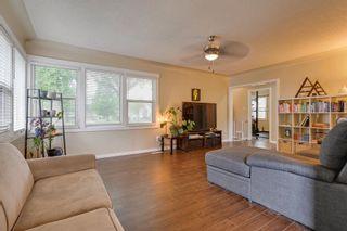 Photo 6: 12141 101 Street in Edmonton: Zone 08 House for sale : MLS®# E4249949