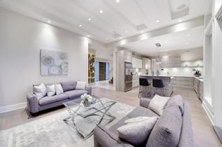 Photo 7: 517 GRANADA Crescent in North Vancouver: Upper Delbrook House for sale : MLS®# R2615057