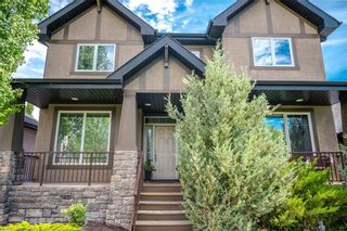 Photo 2: 144 Heritage Lake Shores: Heritage Pointe Detached for sale : MLS®# A1017956