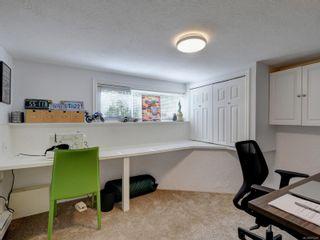 Photo 32: 936 Forshaw Rd in : Es Kinsmen Park House for sale (Esquimalt)  : MLS®# 873297