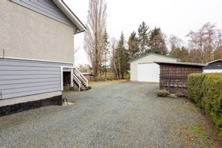 Photo 29: 3842 Barclay Rd in : CR Campbell River North House for sale (Campbell River)  : MLS®# 871721