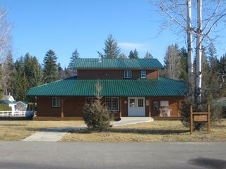 Photo 10: 3980 Squilax Anglemont Road # 94 in Scotch Creek: Recreational for sale : MLS®# 10005670
