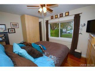 Photo 10: 1532 Edgeware Rd in VICTORIA: Vi Oaklands House for sale (Victoria)  : MLS®# 728605