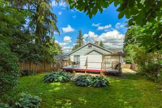 """Photo 20: 14092 114A Avenue in Surrey: Bolivar Heights House for sale in """"bolivar heights"""" (North Surrey)  : MLS®# R2489076"""