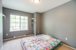 "Photo 14: 87 8415 CUMBERLAND Place in Burnaby: The Crest Townhouse for sale in ""Ashcombe"" (Burnaby East)  : MLS®# R2364943"