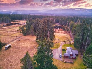 Photo 1: 1845 Swayne Rd in : PQ Errington/Coombs/Hilliers House for sale (Parksville/Qualicum)  : MLS®# 868890