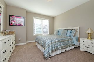 Photo 15: 20 46225 RANCHERO Drive in Sardis: Sardis East Vedder Rd Townhouse for sale : MLS®# R2321826